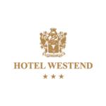 Hotel Westend