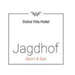 DolceVita Hotel Jagdhof