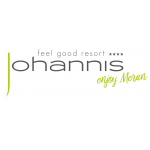 Feel Good Resort Johannis