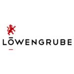Loewengrube