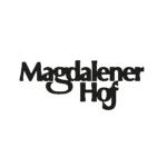 Hotel/Restaurant Magdalener Hof