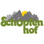 Berghotel Schopfenhof