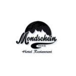 Hotel/Restaurant Mondschein