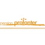 Pension Profanter
