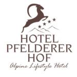 Pfeldererhof