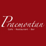 Praemontan