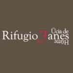Rifugio Fanes Hütte
