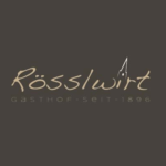 Roesslwirt