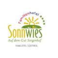 Hotel Sonnwies