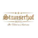 Stamserhof