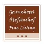 Genusshotel Stefanshof