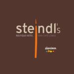 Steindls Boutiquehotel