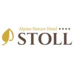 Hotel Stoll