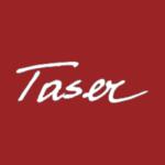 Taseralm