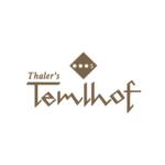 Thaler's Temlhof
