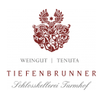 Schlosskellerei Turmhof Tiefenbrunner