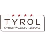 Familien Wellness Residence Tyrol****