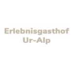 Erlebnisgasthof UrAlp
