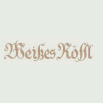 Restaurant Weisses Roessl