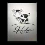 Huber zu Dorf