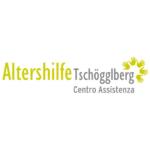 Altershilfe Tschögglberg Pflegeheim Mölten
