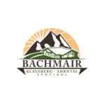 Bachmair