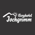 Hotel Jochgrimm