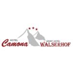 Hotel Camona