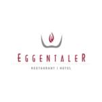Hotel Restaurant Eggentaler