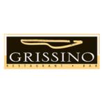 Restaurant Grissino