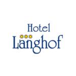 Hotel Langhof