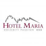 Hotel Maria***