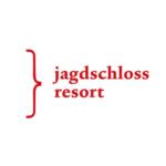 Jagdschloss Resort Kühtai