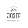 Josef Mountain Resort