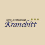 Kranebitt