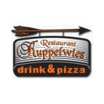 Restaurant Kuppelwies