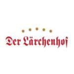 Laerchenhof Tirol