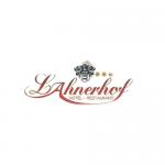 Lahnerhof Sterzing