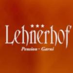 Pension Lehnerhof