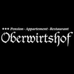 Restaurant Oberwirtskeller
