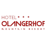 Hotel Olangerhof - Mountain Resort ***