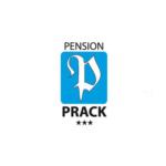 Hotel Pension Prack