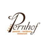 Restaurant Pizzeria Pernhof