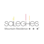 Saleghes Mountain Residence