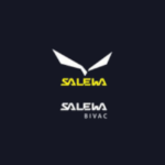 Salewa Bivak