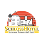 Schloss Hotel Wasserburg