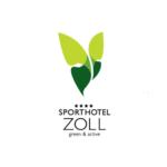 Sporthotel Zoll
