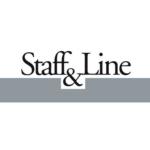 Staff & Line