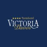**** Turmhotel Victoria