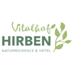 Vitalhof Hirben